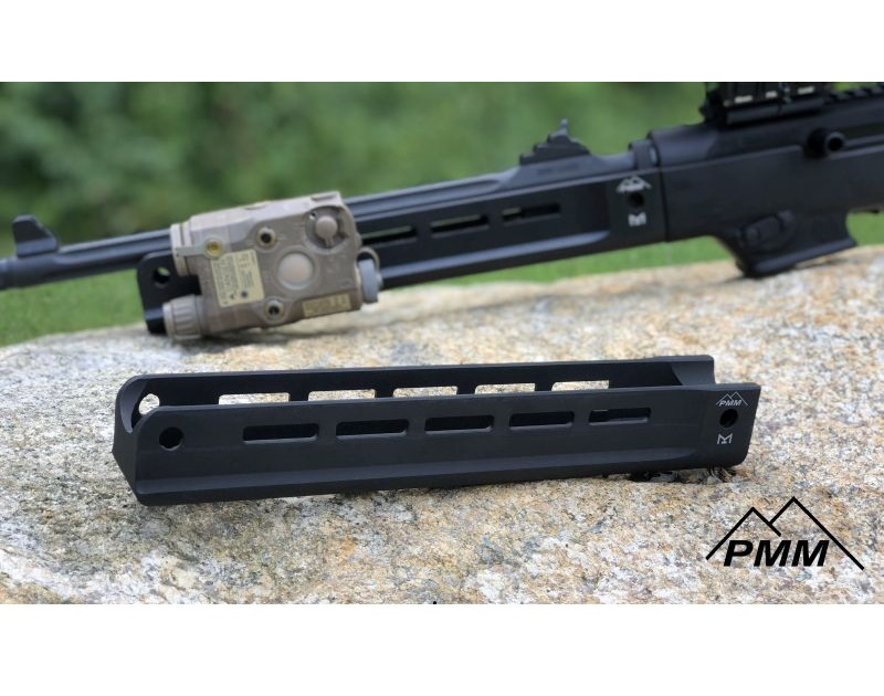parker mountain machine ruger pc carbine mlok rail mlok handguard for ruger pc mlok forend attackcopter attack helicopter 2.jpeg