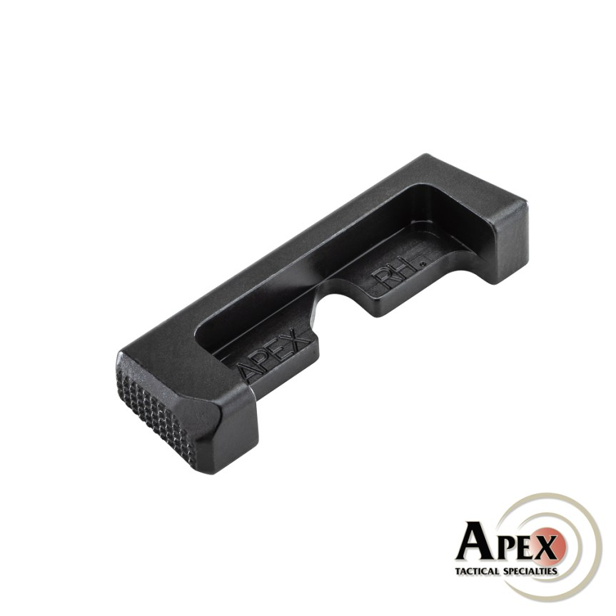 APEX TACTICAL SHOWS SUPPORT FOR THE CZ P-10C WITH NEW EXTENDED MAGAZINE RELEASES 2.jpg