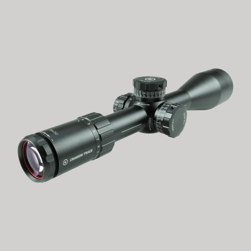crimsontrace; CSA-2416 2-SERIES 4-16X50MM SPORT RIFLESCOPE; attackcopter; gunblog; firearmblog; tactical; sniper scope; sniper rifle; black rifle; mp5k; 40sw ; 9mm 2.png