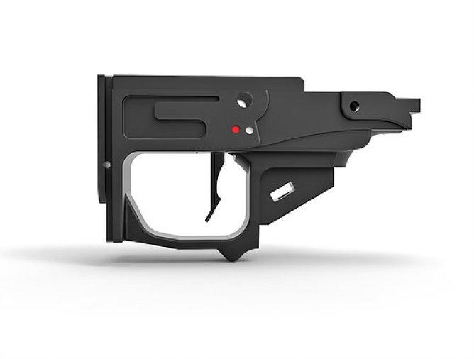 dan haga designs custom cz trigger bren flat trigger tactical attackcopter 9mm 556 firearblog 40sw black rifel pewpewpew gun blog  3.jpg