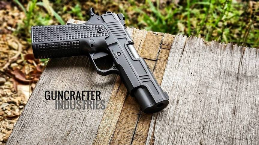 guncrafter industries hellcat x2 commander 2011 9mm pistol double stack 9mm 1911 tactical; gunblog firearmblog; attacopter; 40sw; 45acp; pewpewpew  1.jpg