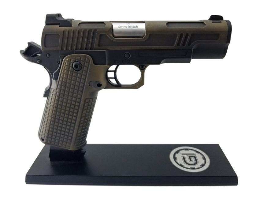 guncrafter industries hellcat x2 commander 2011 9mm pistol double stack 9mm 1911 tactical; gunblog firearmblog; attacopter; 40sw; 45acp; pewpewpew  3.png