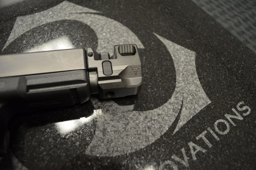 kiler innovations glock compensator 9mm muzzle brake for the glock attackcopter firearmblog gunblog firearm news ar15 tactical black rifle  4.jpg