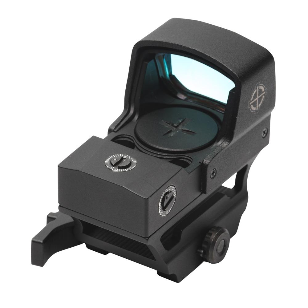 sight mark; core shot a-spec reflex red dot right; attackcopter; tacticak; gunblog; firearmblog; knife blog; rmr cut; 40sw SM26017 SM26018 17 sight mark; core shot a-spec reflex red dot right; attackcopter; tacticak; gunblog; firearmblog; knife blog; rmr cut; 40sw SM26017 SM26018 17