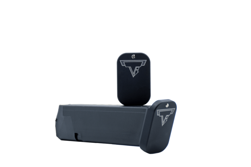 taran tactical innovations tti glock base pad.; tactical; glock; ar15; ar47; ak47; gun blog; firearmblog; attackcopter; pewpewpew black rifle  1.png