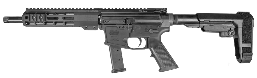 windham weaponry 9mm gmc pistol 9mm rifle pcc firearmblog pistol caliber carbine tactical 40sw attackcopter gunblog black rifle glock compatible RP9SFS R16FTT 2.png