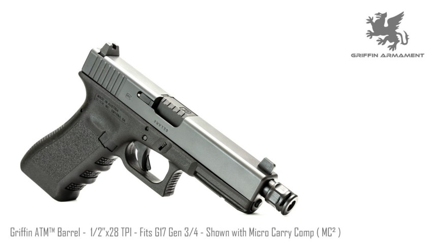 griffin armament atm threaded glock barrels sig p320 threaded barrels and compensator 2.jpg