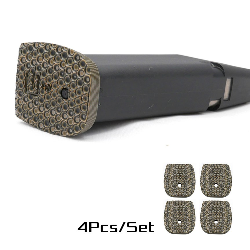coolhan gear glock floor plates made out of g10 glock basepads. 2.jpg