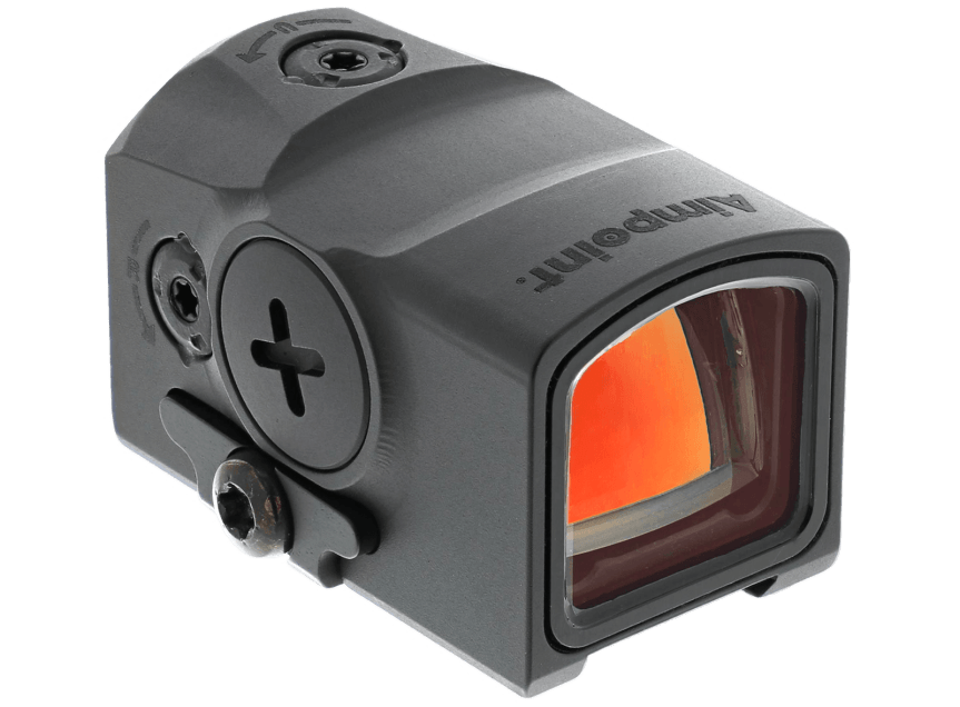 aimpoint acro p-1 red dot micro red dot acro series. 200504 2.png