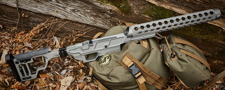 JP enterprises apac 700 chassis sniper rifle chassis for remington 700 Advanced Precision Ambidextrous chassis markesmen 6.jpg