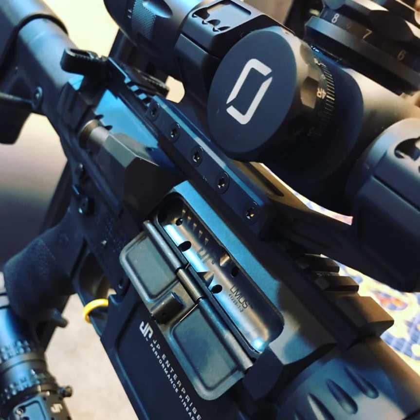 jp enterprises psc-19 rifle AR10 dpms pattern ar10 6.5 racegun a.jpg
