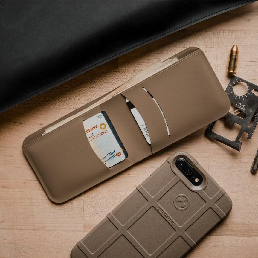 magpul industries daka wallets tactical wallet thinnest wallet for men 1.jpg