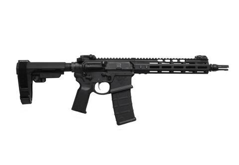 Noveske rifleworks ar15 noveske gen4 rifle ar pistol from noveske 6.jpg