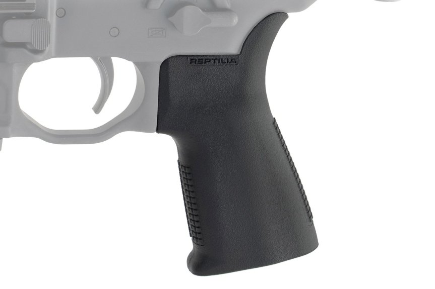 reptilia corp cqc grip for the ar15 grips 3
