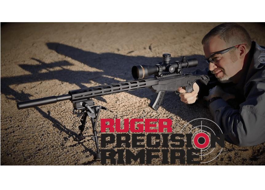 ruger precision rimfire rifle chamebered in 22 magnum 17 hmr ruger sniper rifle  2.png