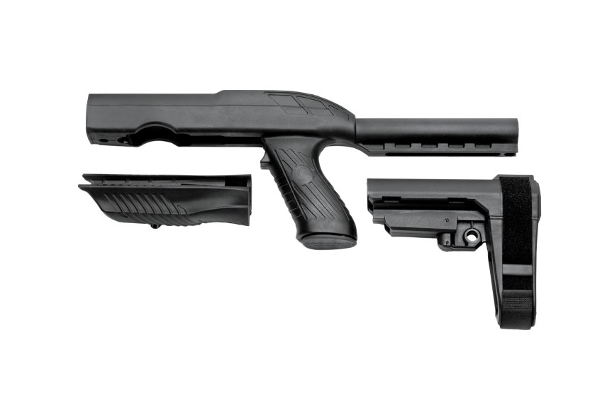 sb tactical adaptive tactical sba3 ruger charger td brace pistol brace for ruger 1022 3.jpg