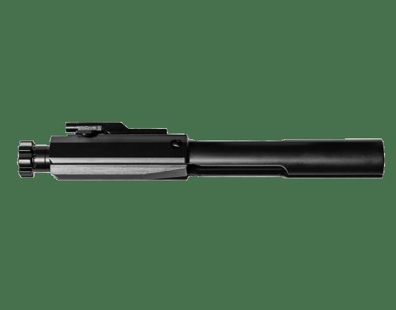 seekins precision linear twin ejectors sp10 bolt carrier group 308 ar10 reliable bcg 5
