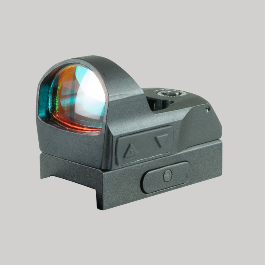 crimson trace cts-1300 reflex red dot micro red dot for the shotgun small optic for the rifle 01-8530 1.jpg