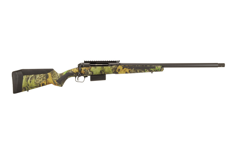 savage arms 212 turkey shotgun bolt action 12guage shotgun precision turkey hunter shotgun gobble gobble boom 1.jpg