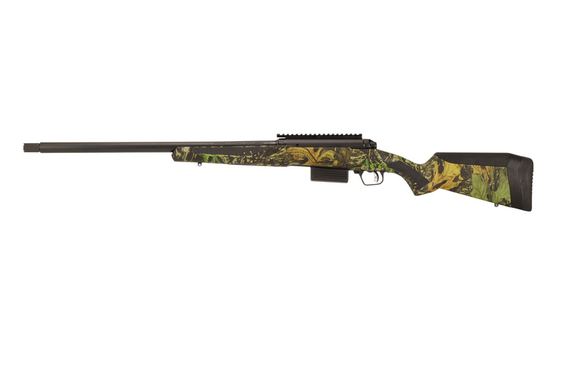 savage arms 212 turkey shotgun bolt action 12guage shotgun precision turkey hunter shotgun gobble gobble boom 5