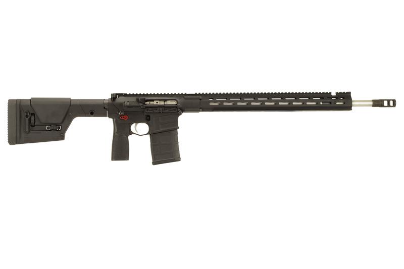 savage arms msr 10 precision rifle 6.5 creedmoor sem auto ar10 6mm ar-10 1.jpg