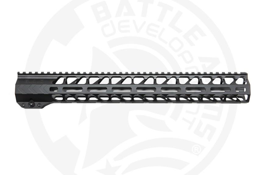 battle arms development workhorse ar15 rail ar-15 forend 15 inch  1.jpg