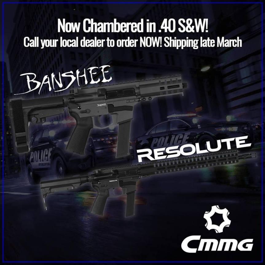 cmmg banshee 40sw resolute 40sw pistol caliber carbine 40sw  a.jpg