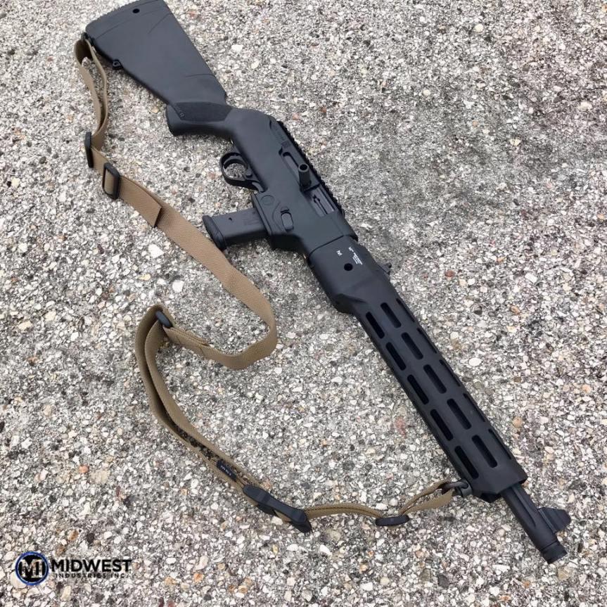 midwest industries ruger pc carbine pc9 combat rail mi-crpc9  2.jpg