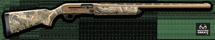 remington v3 waterfowl pro shotgun 83437 83435 83439  2.png