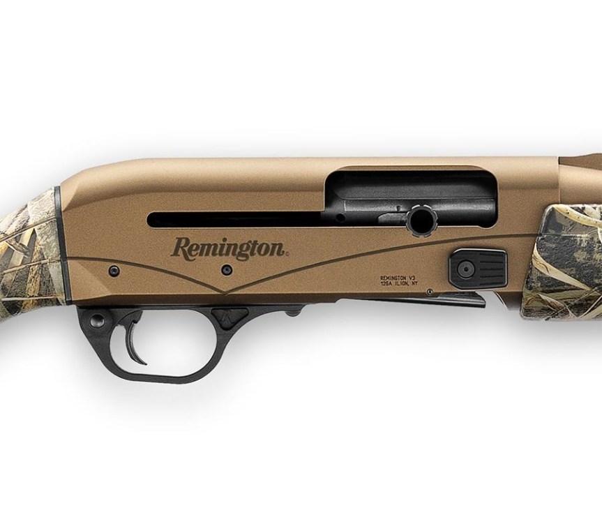 remington v3 waterfowl pro shotgun 83437 83435 83439  3.jpg