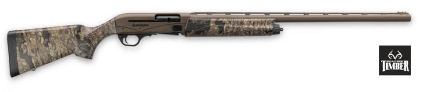 remington v3 waterfowl pro shotgun 83437 83435 83439 5