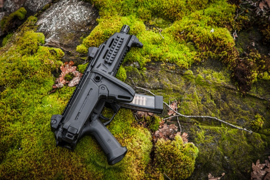 reptilia corp link cz scorpion evo adapter to use zhukov stock on cz scorpion  2.jpg