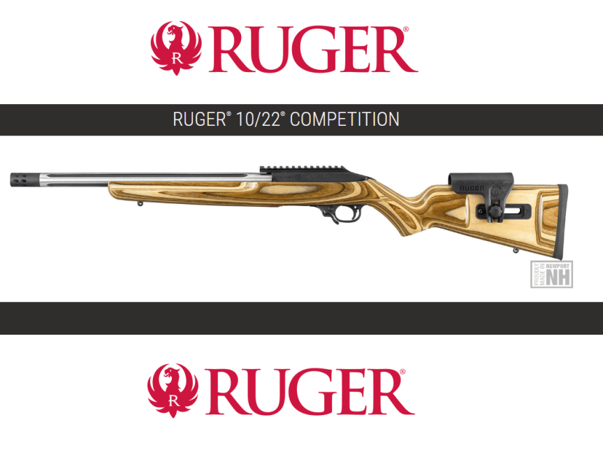 ruger 1022 competition model 31127 3 gun ruger 1022 22lr  a.png