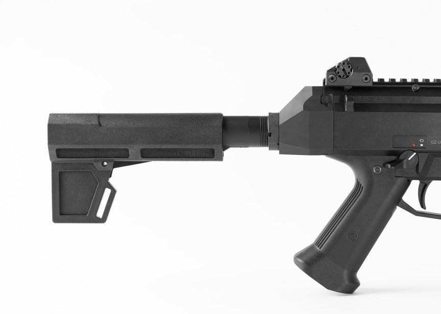 Shockwave Technologies blade 2m pistol brace for milspec buffer tube adjustable pistol brace 5.jpg