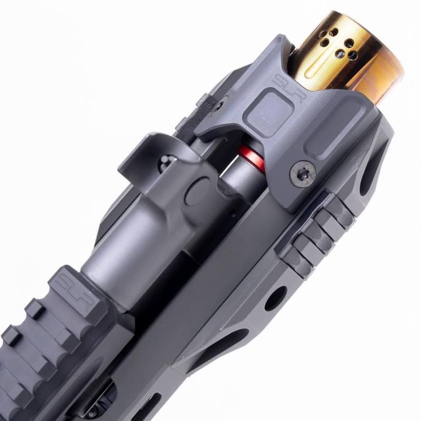 slr rifleworks 6.5 mlok ion ak ext handguards aluminum forend ak47 draco pistol with mlok forend tuck under 2.jpg