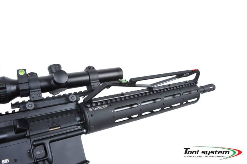 tonisystem rib sight ar15 sights buis fiber optic ar-15 sights  1.jpg