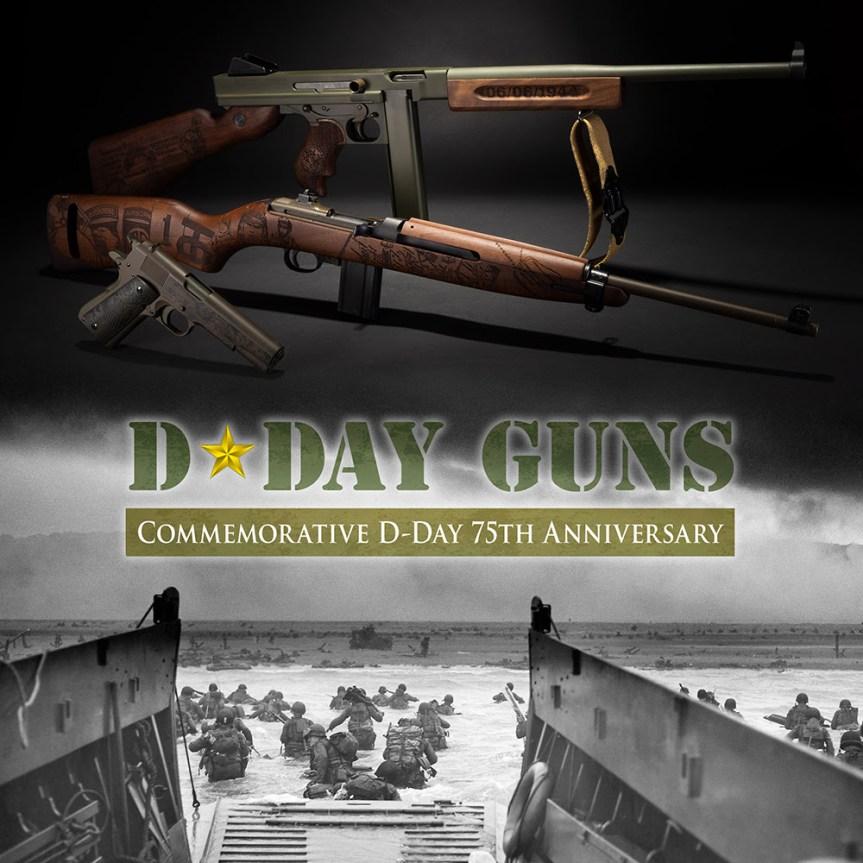 kahr firearms thompson auto ordnance 1911 thompson 45 tommy gun m1 carbine 30 carbine rifle  1.jpg