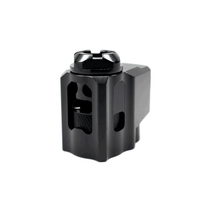 tyrant designs cnc glock 43 t-comp compensator for the glock 43 compensated glock 48 comp edc 2.png