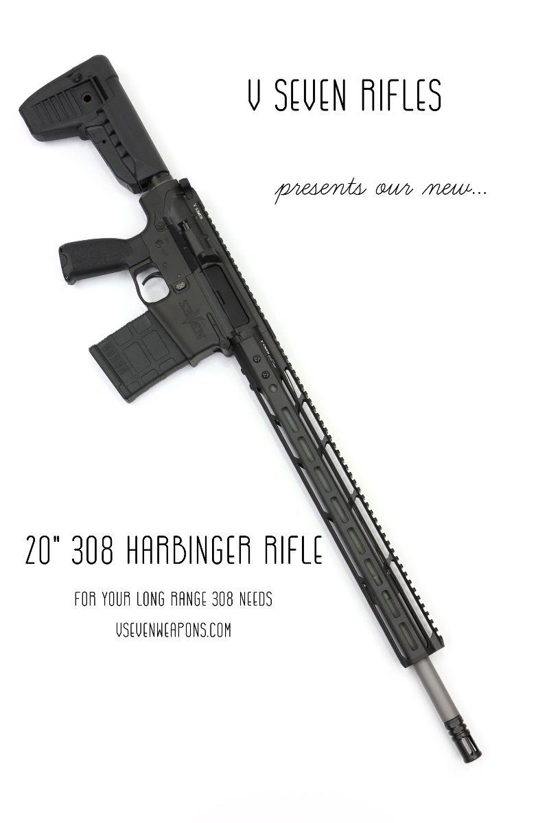 v seven weapon systems 308 harbinger rifle ar10 .308 7.62x51 sniper  a.jpg