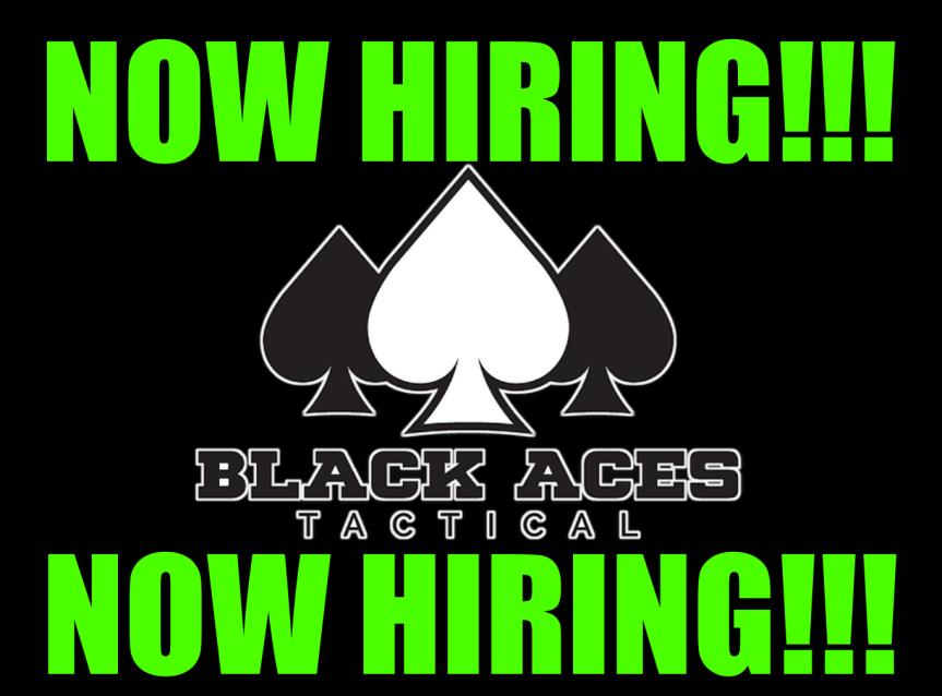 black aces tactical logo.png
