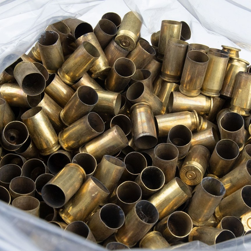 ed brown products 45acp brass once fired brass for reloading 1911 45  1.jpg