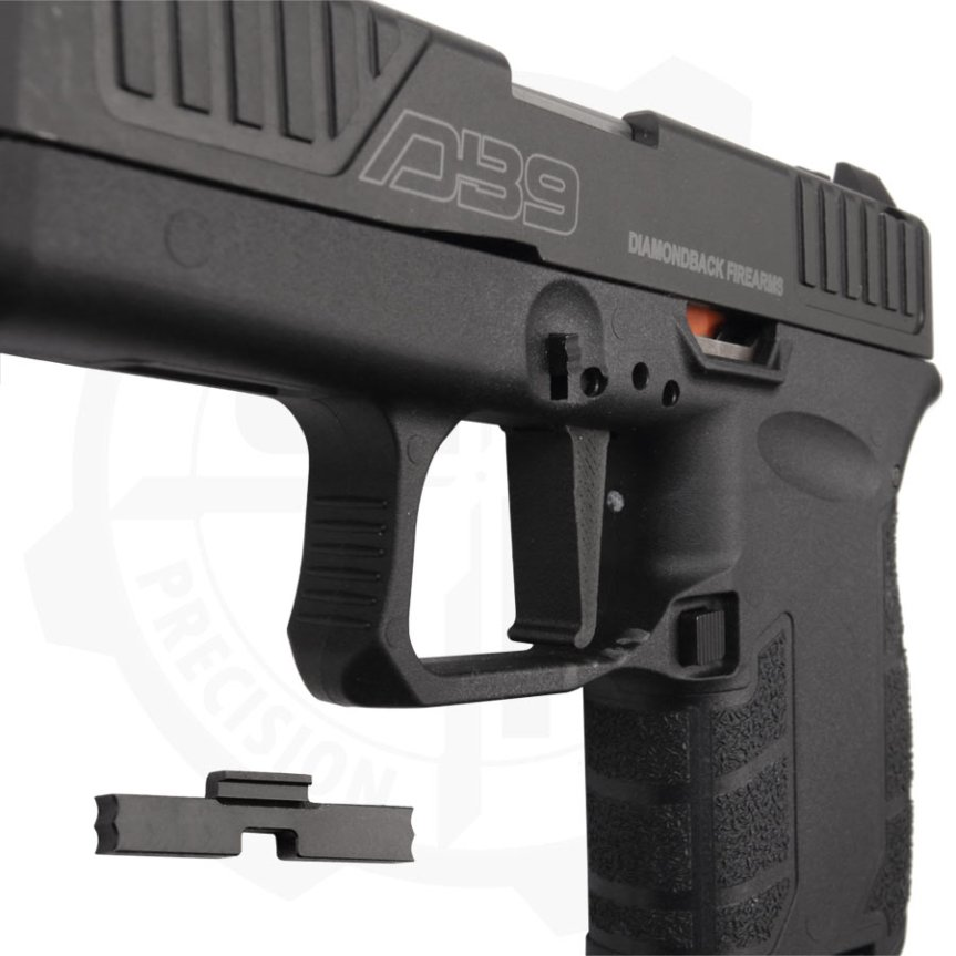 galloway precision diamondback db9 extended takedown plate 9mm conceal 1.jpg