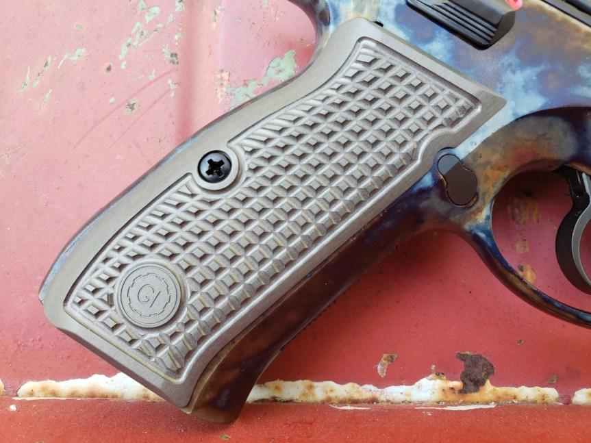 guncrafter industries cz-75 frag grips billet aluminum grips  3.jpg