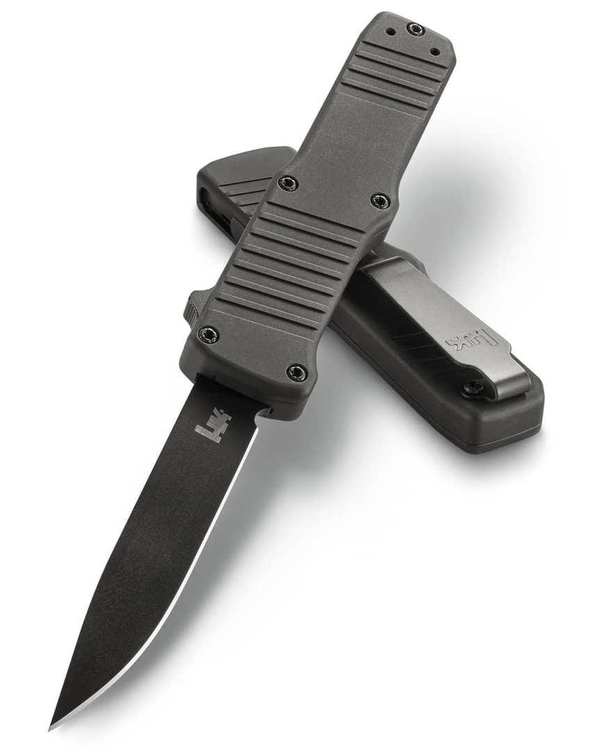 hk mini incursion OTF knife from hogue grip makes knives for HK master race  3.jpg