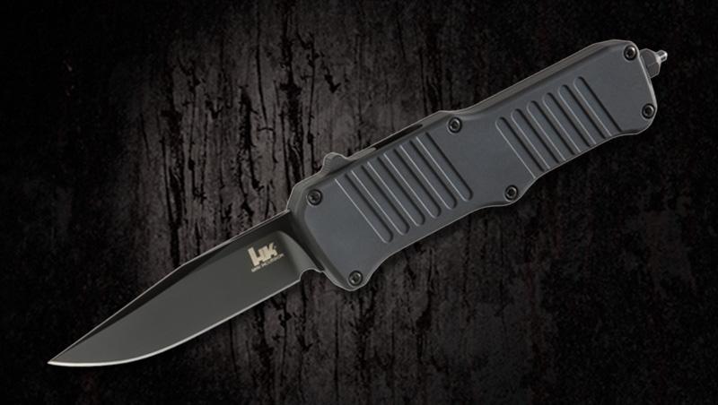 hk mini incursion OTF knife from hogue grip makes knives for HK master race 4.jpg