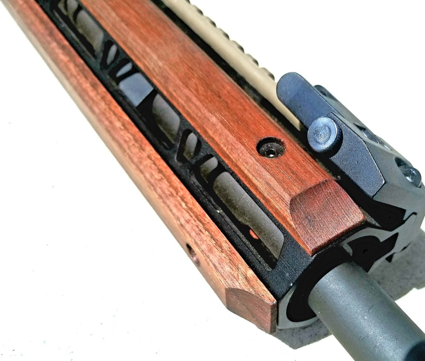 pamax tatical dystopian defense xylo wood rail covers for the ar15  2.jpg