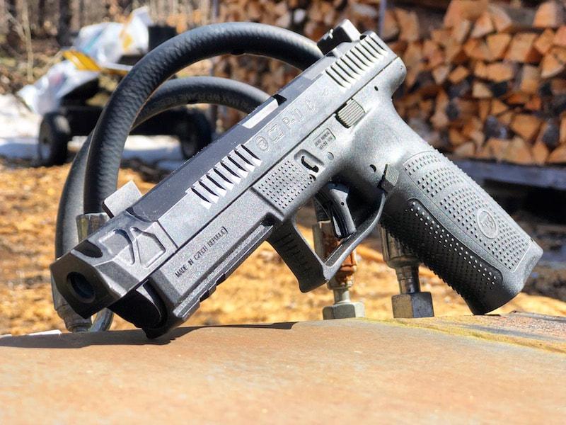 parker mountain machine cz p10c compensator pistol comps cz p10  1.jpeg