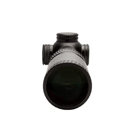 sightmark 1-10x24 hdr citadel riflescope premium sniper optics