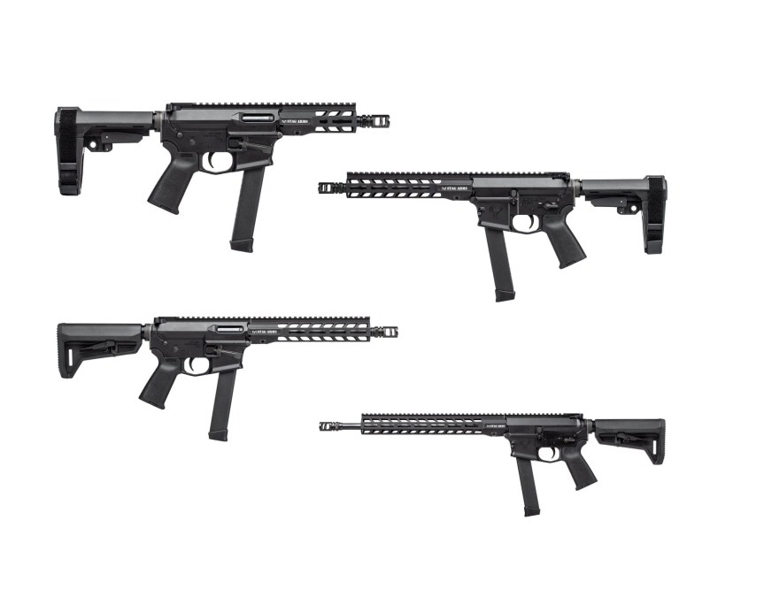 stag arms pxc-9 pistol caliber carbines 9mm sbr and ar9 pistol 1a.jpg
