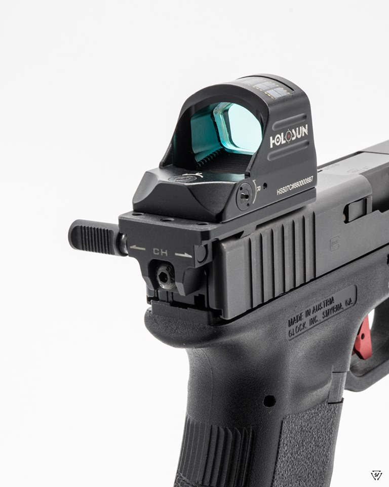 strike industries g-surf scorpion universal reflix mount for glock optics rmr mount  4.jpg